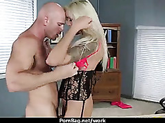 Wild sex videos - hot mom getting fucked