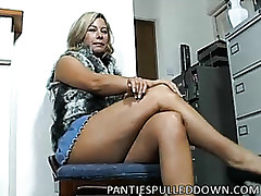 Solo xxx clips - wifes sister porn