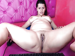 Câmera sexuada webcam - tubo sexual milf
