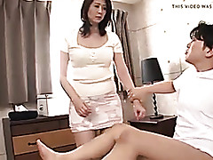 Sexy porn clips - my mother porn