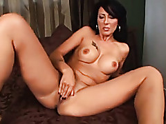 Zoey Holloway porn tube - mature wife fuck