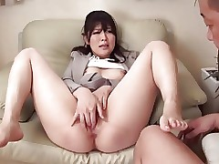 Party porn tube - busty mom tube