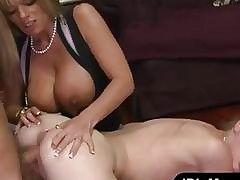 Kristal Summers sex videos - wife anal porn