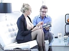 Office sex videos - wife porn tubes