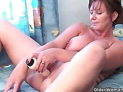 Video porno vibratore - video porno mature
