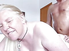 Oiled porn clips - wife has no sex drive