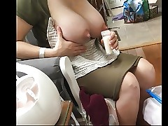 Pregnant sex tube - husband wife sex